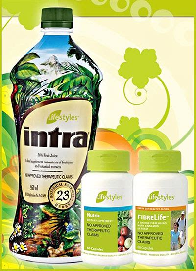 Intra Herbal intra botanical drink frequently asked questions