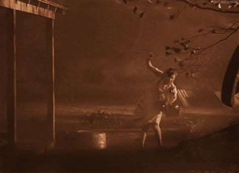 twister dorothy gif happy 75th anniversary to the wizard of oz by