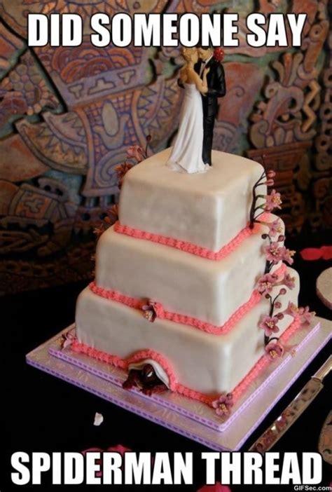 Meme Birthday Cake - funny cake meme askideas com