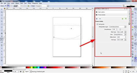 easy drawing program drawez easy drawing software 0 92 bartmobenme s