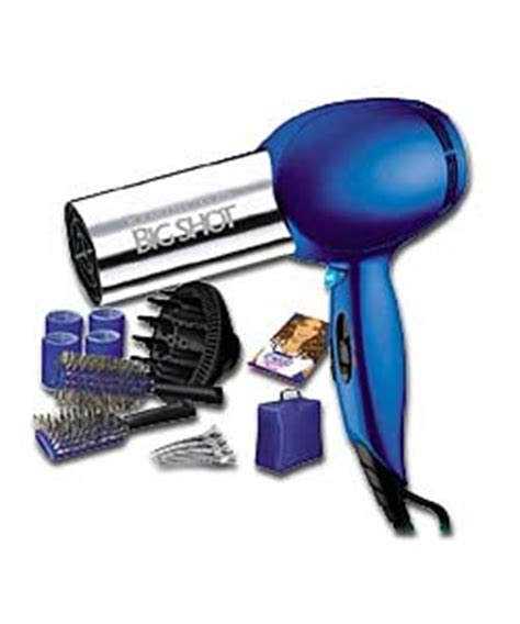 Big Hair Dryer With Diffuser remington bs2000dn hairdryer review compare prices buy