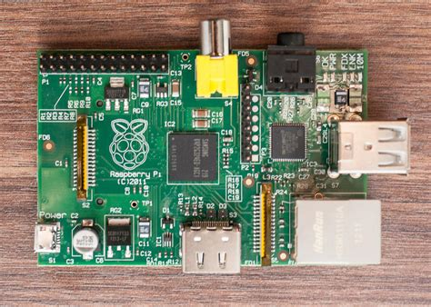 Tutorial From 0 To 1 Raspberry Pi And The Of Things photos of the raspberry pi through the ages from the prototype to pi 3 3 page 3 zdnet