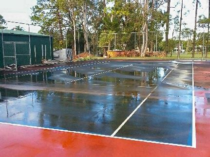 Judiciary Search Results Pin Tennis Court Cleaning Image Search Results On