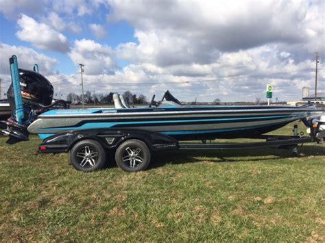 boating atlanta 2017 skeeter trail skeeter fx21 boats for sale boats