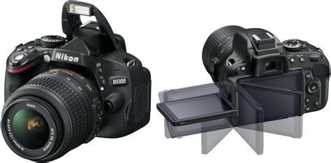 Nikon D5100 Kit nikon d5100 kit 104