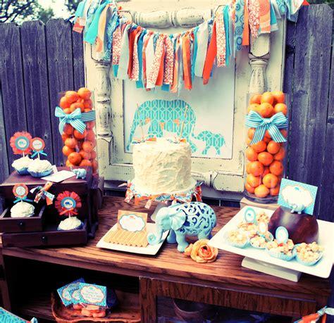 s in ideas kara s ideas peanut baby shower kara s