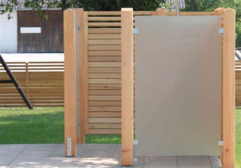 eingangstüren kosten zaun dekor bauen
