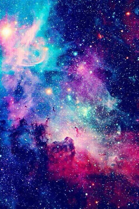 wallpaper handphone galaxy die besten 17 bilder zu tumblr auf pinterest mobile