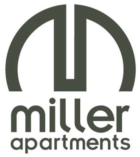 Miller Apartments Eventconnect Com