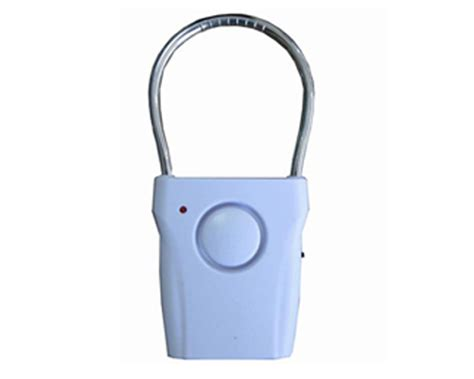 Door Knob Alarm by Wholesale Hanging Door Alarm Door Knob Alarm Touch