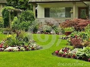 garden design 24737 garden inspiration ideas