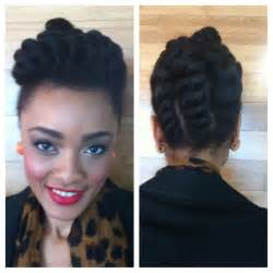 the protective hairstyles for black hair best