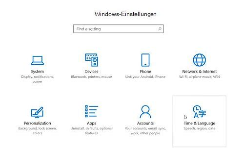 laden sie mobipocket reader für windows 8 herunterladen