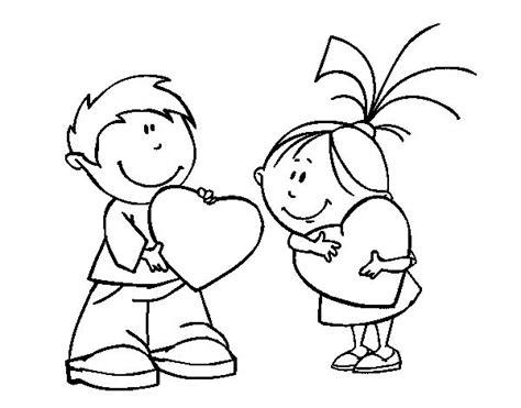 imagenes de risa de amor para dibujar im 193 genes para ni 209 os para dibujar y colorear