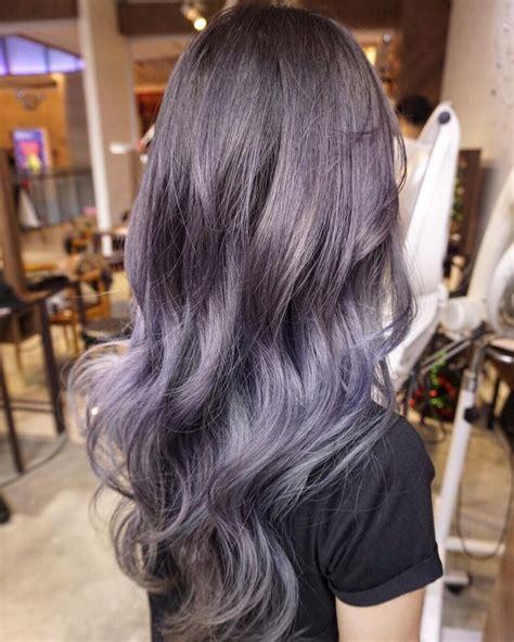 ashy hair color best 25 ash hair colors ideas on ash hair