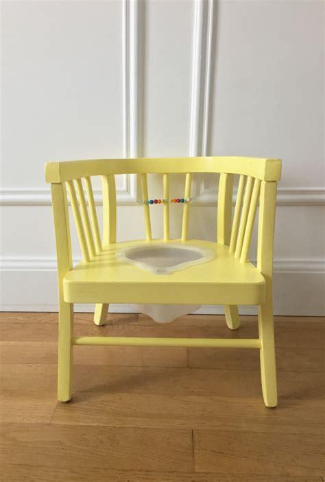chaise pot chaise pot baumann luckyfind