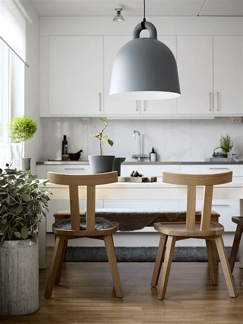 Paramount Home Decor by 10 Best Tips For Creating Beautiful Scandinavian Interior