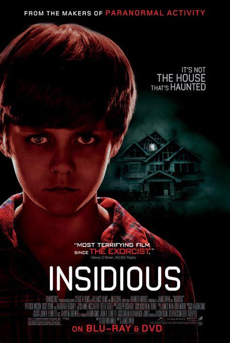 ulasan film insidious 2 the best blog you ll read this year screen goblin