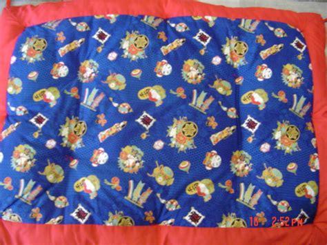 Baby Futon baby futon roselawnlutheran