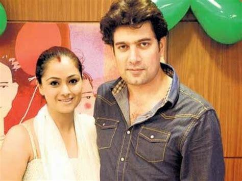 simran heroine marriage photos actress simran husband and family photos youtube