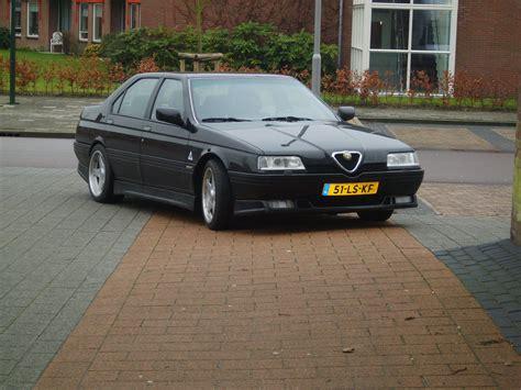 electric and cars manual 1993 alfa romeo 164 auto alfaheida 1993 alfa romeo 164 specs photos modification
