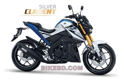 stopl yamaha xabre yamaha xabre 150 specifications top speed features bikebd