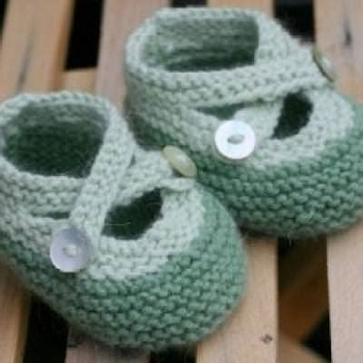 free knitting patterns for baby booties cowboy boot baby booties pattern sewing patterns for baby