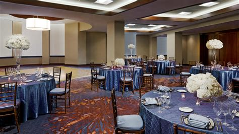 Wedding Venues Annapolis Md by Annapolis Wedding Venues The Westin Annapolis