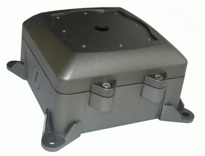 Cctv Junction Box by Junction Box Free Engine Image For User