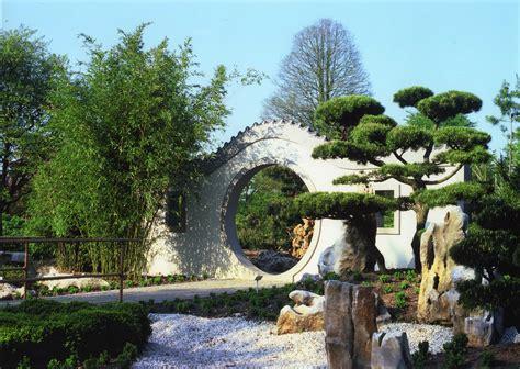 chinesischer garten file arboretum ellerhoop chinesischer garten jpg