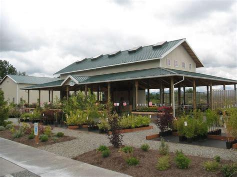 Garden Barn Vernon by Storage Shed Free Garden Sheds Burlington Wa