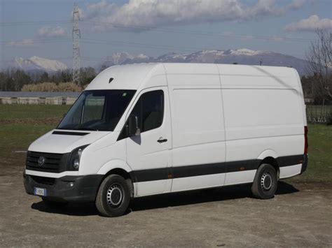 furgone cabinato noleggio auto e furgoni bergamo