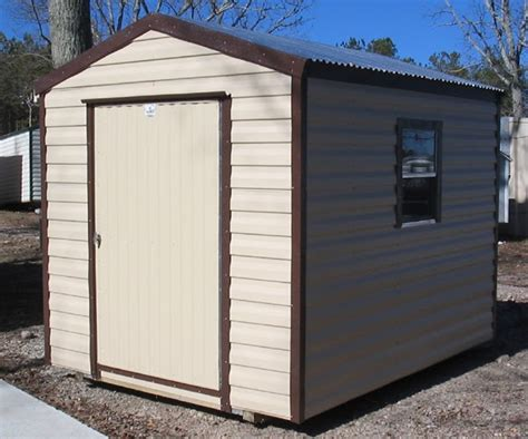 wood storage shed   bahrully