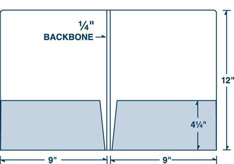 Backbone Template 28 backbone template backbone template microsoft docs