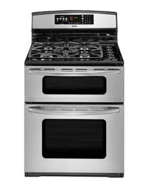 Kitchen Appliance Brand Rankings by Your 5 Most Affordable Luxury Appliance Brands Aaa Appliance Repair