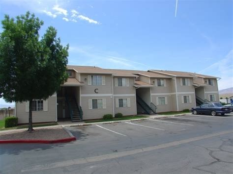 low income apartments for rent in george utah pointe apartments st george ut apartment finder