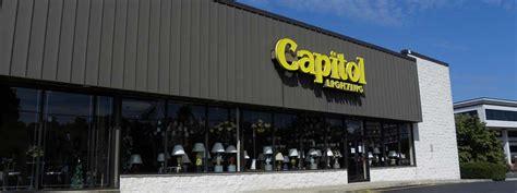 lighting stores paramus nj shop capitol lighting store in paramus nj 07652 lighting