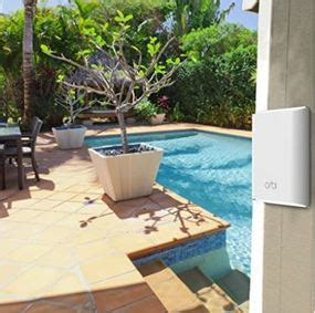 orbi outdoor satellite not syncing category cameras avidworks tech