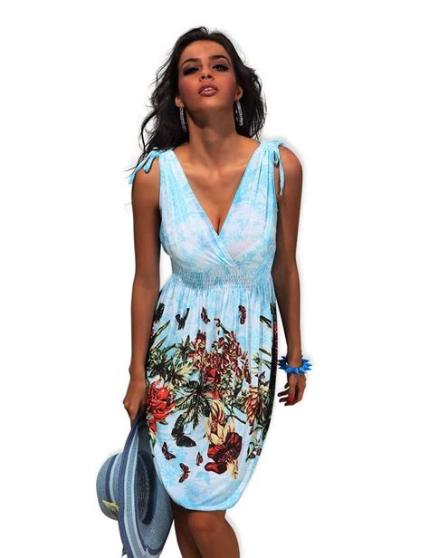 womens holidays size 18 women s holiday dresses holiday dresses