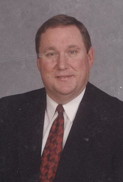 jackson funeral home oliver springs tn gary patterson