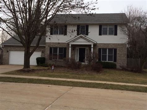 homes for sale bettendorf ia bettendorf real estate