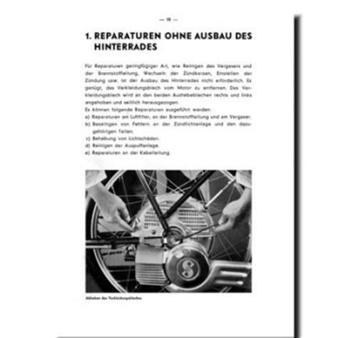 Auto Polieren Workshop by Saxonette Werkstatthandbuch G 252 Nstig Auto Polieren Lassen