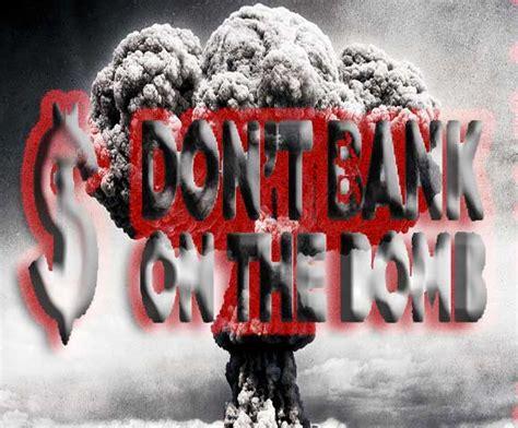 finanziamenti banche le banche ue finanziano le bombe nucleari