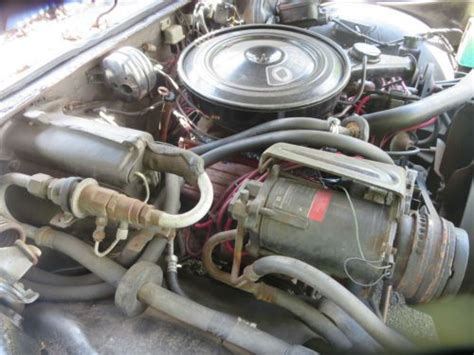 how does a cars engine work 1998 buick riviera windshield wipe control sell used 1970 buick skylark car with 350 engine nice 2 door coupe in great neck new york
