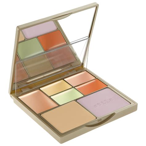 Stila Correct All In One Color Correcting Palette stila correct all one color correcting palette news