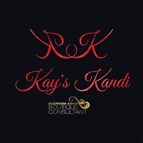 bedroom kandi logo kay s kandi bachelorette parties for richmond weddings