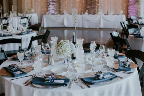 Las Vegas   Wedgewood Weddings