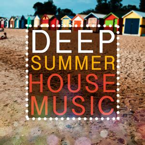 deep house music radio online listen free to house music deep house deep house club vault radio iheartradio