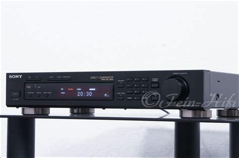 k1200lt bmw motorcycle wiring diagrams speaker wiring