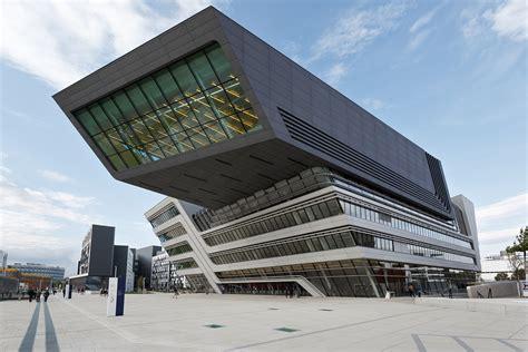 architecture modern high tech modern architecture buildings home design